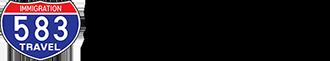583-custom-logo